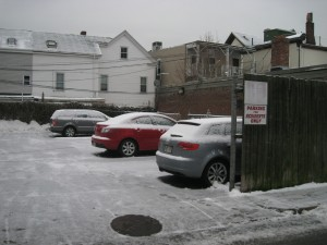 240-silver-st-parking-300x225