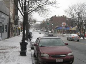 broadway-snow-300x225