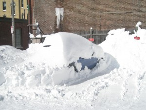 car-under-snow-1-300x225
