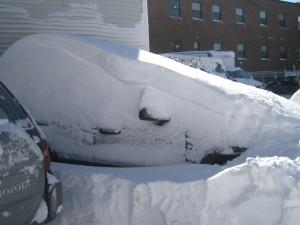 car-under-snow-2-300x225