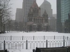 copley-snow-1-300x225
