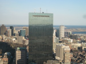 du-prudential-center-300x225