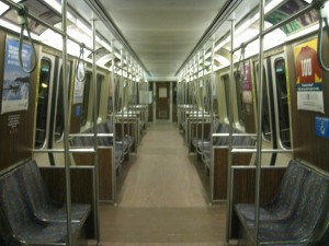 inside-the-t-02-300x225