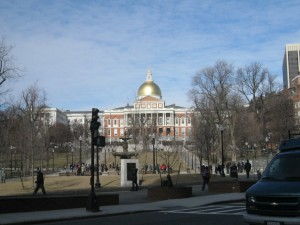 massachusetts-statehouse-300x225