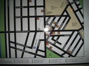 plan-du-campus-300x225