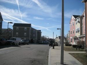 quartier-residentiel-300x225