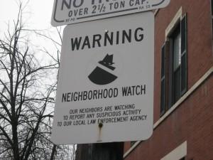 warning-300x225