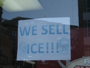 we-sell-ice-300x225