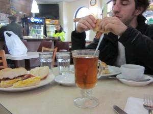 breakfast-300x225