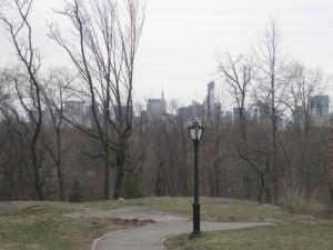 central-park-04-300x225