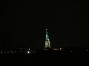 statue-of-liberty-300x225
