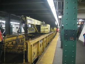 subway-300x225