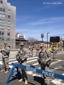 #06 Boston sous les bombes, c'est Boston sous les bombes (NTM) in-front-of-berklee-225x300